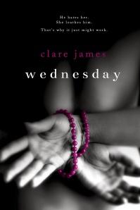 Wednesday iBooks (1)