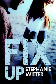 Fix Up Cover
