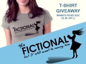 t-shirt_giveaway_fairfall